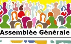 ASSEMBLEE GENERALE DE PINBRECIERES