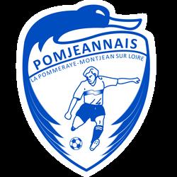 POMJEANNAIS J.A FOOTBALLSite très original sur lequel  vous pourrez découvrir l'élection chaque saison du Marcel d'Or
