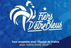 Finale de l'euro 2016