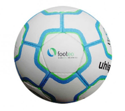 Ballon officiel FOOTEO 13-14