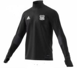 Sweat Rc Provence Adulte