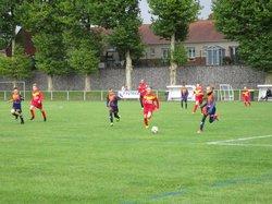 Photos du samedi 16-9-17 - Sporting-Club Fouquièrois