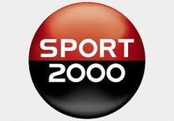 Partenariat SC Vatan - SPORT 2000