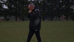 09 Décembre 2017 : SCAF U15 - DONGES U15 B (16-0). - Sporting Club Avessac-Fégréac
