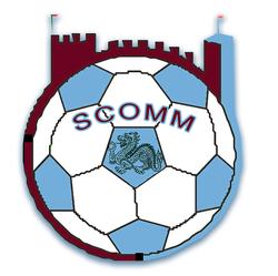 Le SCOMM recrute  en U11