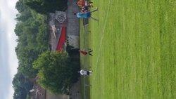 Fête du club 2016 - SPORTING CLUB STE CROIX DU MONT