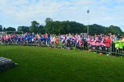 Tournoi U11-U13 et sixte (photos) - Sporting Club Thibervillais