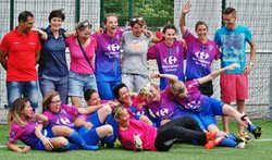 coupe de COTE D OR revient au TILLES FC - Tilles Fc