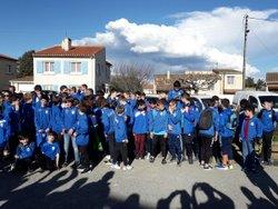 Toulouse FC - Olympique de Marseille - TRAPEL PENNAUTIER FOOTBALL CLUB