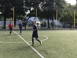 Challenge Petit 2017 - Bischwiller (67) - UNAF Moselle