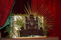 SOIREE KOH-LANTA du 12/11/2016 - UNION SPORTIVE LUDONNAISE