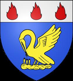 Ville de Pélissanne