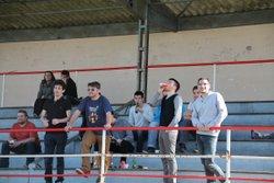 match amicale  bouloire / la ferté - Union Sportive de Bouloire
