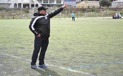U Nostru Pasqualucciu - Union Sportive des Clubs du Cortenais