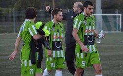 Usc Corti 2015 - Union Sportive des Clubs du Cortenais