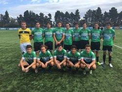 I Nostri Ciucci - Union Sportive des Clubs du Cortenais