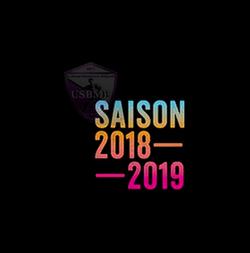 Le lancement d'une nouvelle saison pour l'US LA BAZOGE/BELGEARD