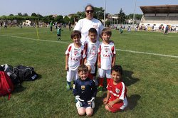 Planito Foot 2015 - us pouvourville