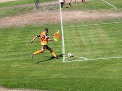 Amicaux séniors 31/08 & 02/09/18  : Ousson, Gien, Sancerre - UNION SPORTIVE POILLY-AUTRY FOOTBALL