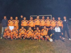 Archives USP 2011-2012 - UNION SPORTIVE POILLY-AUTRY FOOTBALL