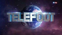 Reportage Téléfoot