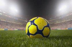 BILAN SPORTIF ÉCOLE DE FOOTBALL 2014-2015