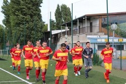 OMCA-RUMILLY AMICAL - UNION SPORTIVE RUMILLY