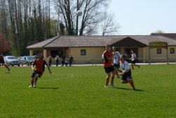 EPERVANS - USSM   3-1 - union sportive san martinoise