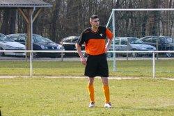 USSM B - ST REMY *** 0-1 **** 19/02/17 **** PART 3 - Union Sportive San Martinoise ( USSM )