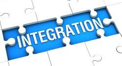 Journée d'intégration séniors