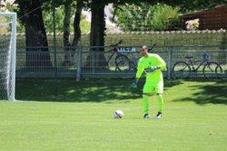 Avenir De Matha 2 (2-0) US Thors Sonnac (21-05-2017) - Union Sportive Thors-Sonnac