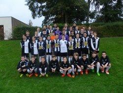 U14-U15  2015-2016 - US YEBLERONNAISE