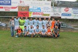 VAC 1 & Tarascon FC 2 - Vernajoul Athlétic Club