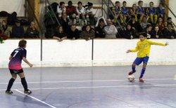 Tournoi U12-U13 en salle jeunes VAFCP - VAL ARGUENON FOOTBALL CREHEN PLUDUNO