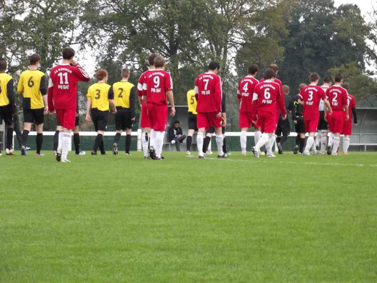 Actualit 4 me tour de coupe gambardella club football as m nimur footeo - Reglement coupe gambardella ...