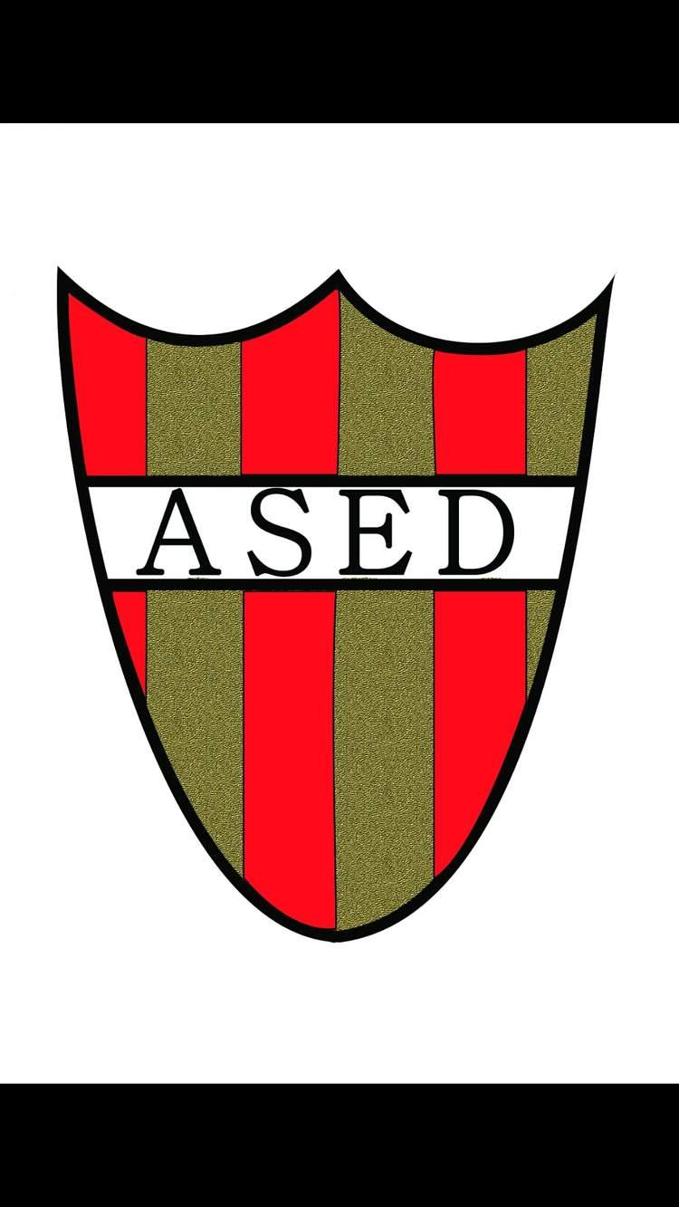 ASED SGER2