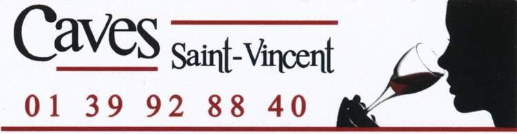 Caves saint-Vincent
