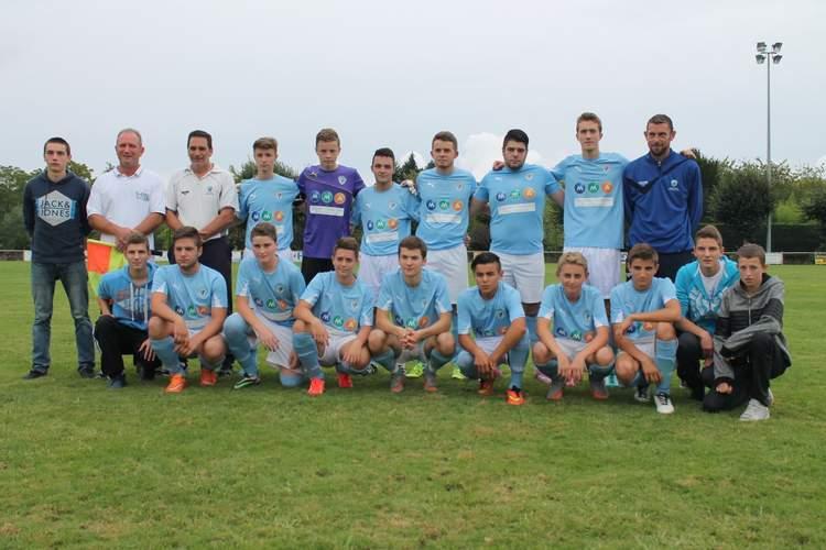 U18-U19