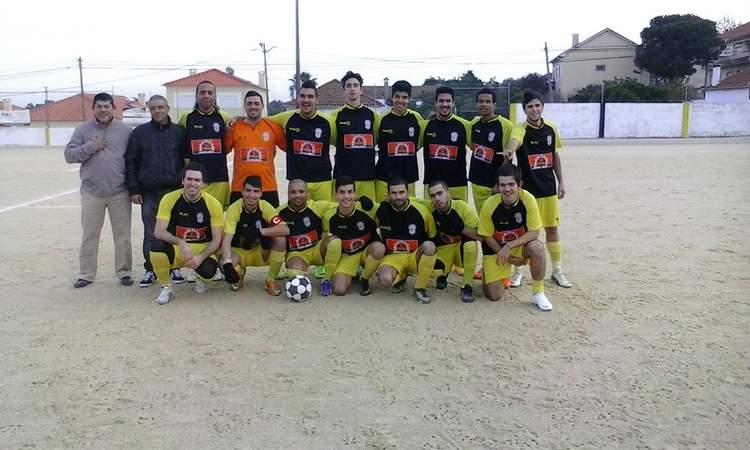 "Botafogo ""B"""