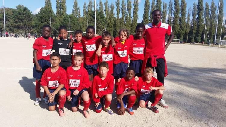 FC Melun