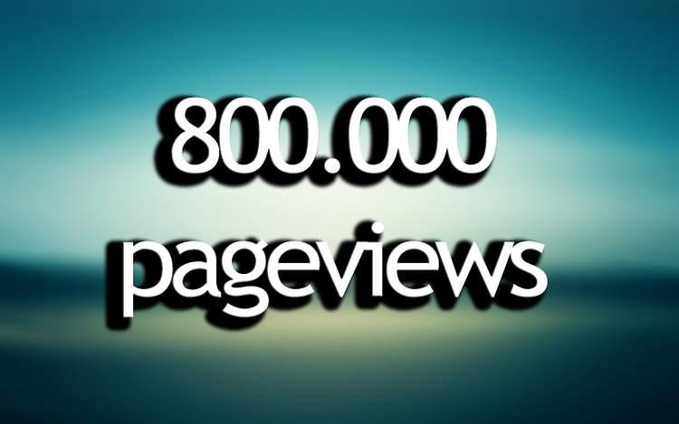 http://s2.static-footeo.com/750/uploads/cs-josselin/news/800-000-visites-4__n3iid6.jpg