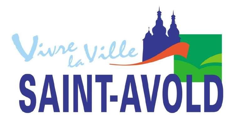 Mairie de Saint-Avold