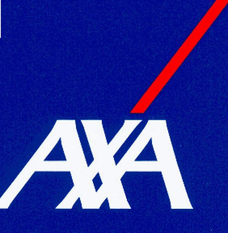 AXA Stephane JEAN