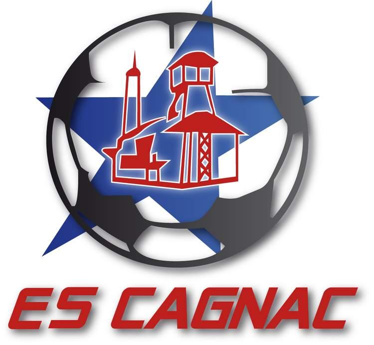 E.S.CAGNAC (Senior)