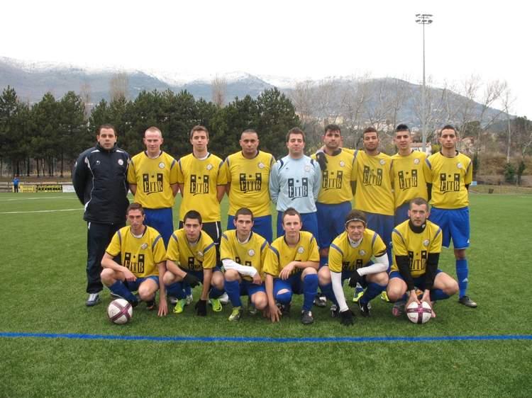 FC CARROS 3