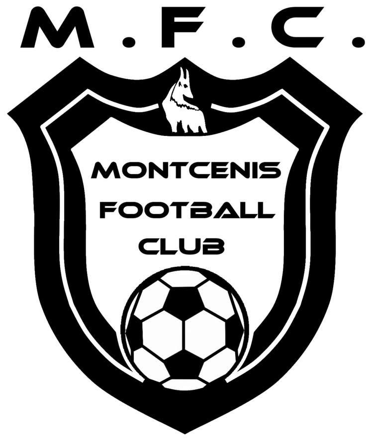 Montcenis 2