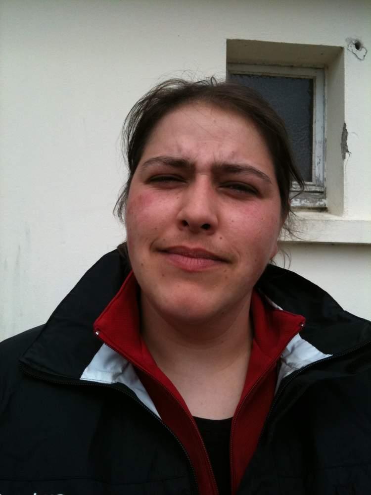 Albane <b>LE RUYET</b> - albane-le-ruyet__mxkyex