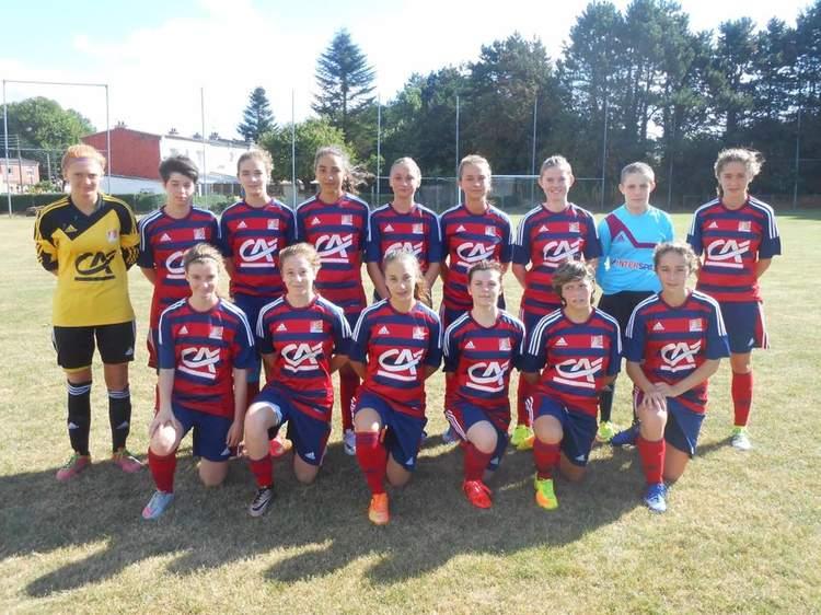 U19 Ligue