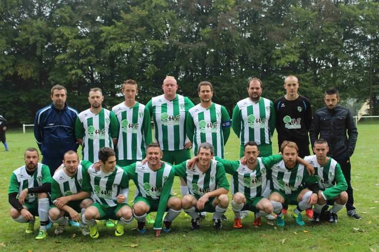 FC Grugny