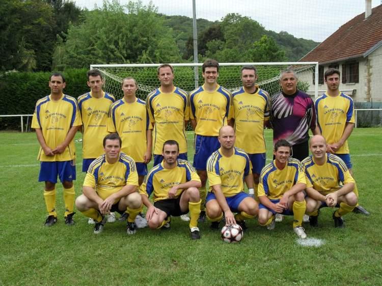 FCS senior